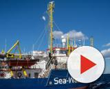 Sea Watch 3, la Corte di Strasburgo respinge il ricorso della Ong, esulta Matteo Salvini