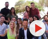 Temptatio Island 2019: tutto il cast delle sei coppie