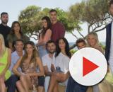 Temptation Island 2019 Federica Lepanto fa spoiler
