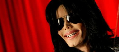 10 anos sem o Rei do Pop, Michael Jackson. (Arquivo Blasting News)
