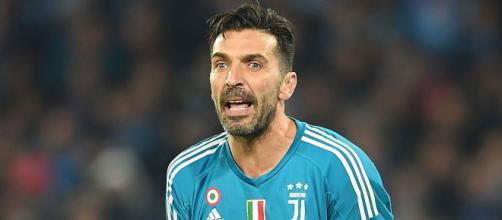 Buffon può tornare alla Juventus