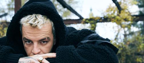Il nuovo album di Salmo & Co. è Machete Mixtape 4 con uscita il 5 ... - optimagazine.com