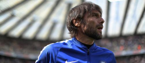 Inter, Conte avrà i suoi leader