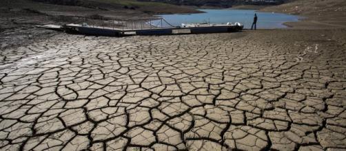 """La ONU advierte de un """"apartheid climático"""""""