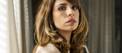 Maria Ribeiro. (Arquivo Blasting News)