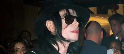 Michael Jackson died 10 years ago. [Image Keir Whitaker/Wikimedia Commons]