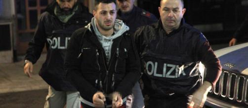 'Ndrangheta: 16 arresti in Emilia, in manette anche presidente del consiglio comunale