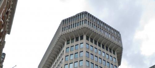 Nuove assunzioni al Ministero della Giustizia: il bando completo entro luglio.