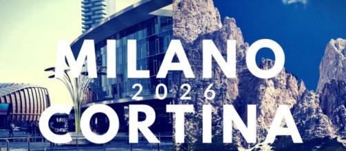 Olimpiadi 2026: M5S attacca Salvini: 'Era contrario' e Sala si mette già al lavoro