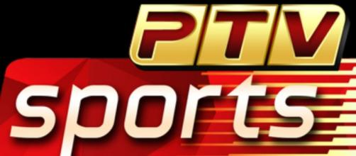 PTV Sports live streaming AUS VS ENG match [Image via PTV Sports]