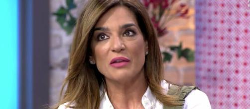 Raquel Bollo responde a las críticas de 'Sálvame' por su regreso a ... - bekia.es