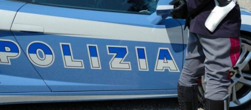 Roma, fa la mano morta ad una diciannovenne: condannato a due anni. foto - repubblica.it
