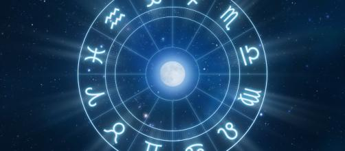 Signos mais frios do zodíaco (Arquivo Blasting News)