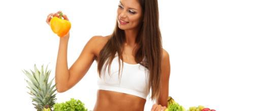 Una dieta de 1.500 calorías fácil y efectiva.