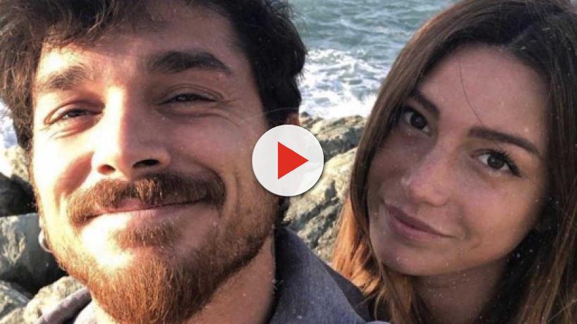 U&D, Andrea Cerioli e Arianna stanno ancora insieme e su Instagram pubblicano nuove foto
