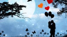 5 signos mais românticos do zodíaco