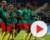 CAN 2019 : débuts réussis pour le Cameroun, tenant du titre - CAN ... - lefigaro.fr