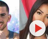 LMvsMonde4 : Maeva Ghennam et Anthony Alcaraz auraient officialisé leur couple sur le tournage.
