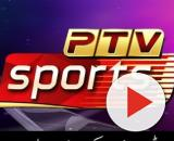 Pakistan vs New Zealand live streaming on PTV Sports and Hotstar.com (Image via PTV Sprots)
