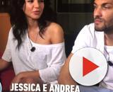 Temptation Island 2019: Jessica e Andrea sono stati pizzicati insieme nella loro città