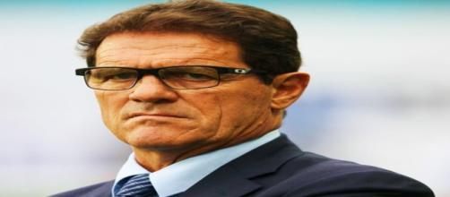 Capello:'Se la Juventus prende De Ligt, per lo scudetto è finita'