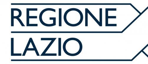 Concorso Regione Lazio profili professionali e dirigenziali
