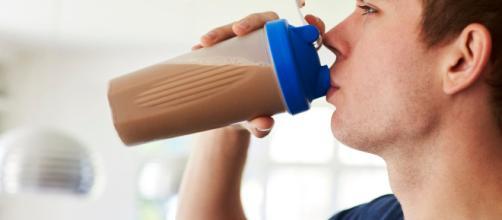Consumir demasiada proteína, podría ser un riesgo para nuestra salud
