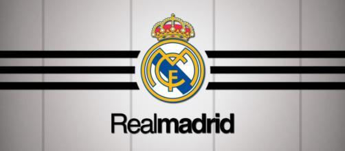 El Real Madrid femenino llegará en el año 2020