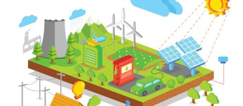 Green economy 'a great opportunity' | Cedefop - europa.eu