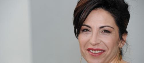 Loredana Simioli è morta a 41 anni