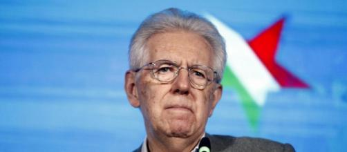 Mario Monti avverte M5S e Lega: mai più a Palazzo Chigi