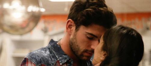 Moser e Rodriguez si confessano senza tabù
