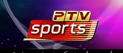 ptv sports live cricket streaming online free