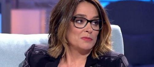 """Preocupación por la revelación de Toñi Moreno: """"Mi mundo se desmorona"""" - elnacional.cat"""