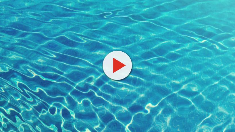 Brescia, tragedia a Ghedi: 17enne si tuffa in piscina e annega, non sapeva nuotare