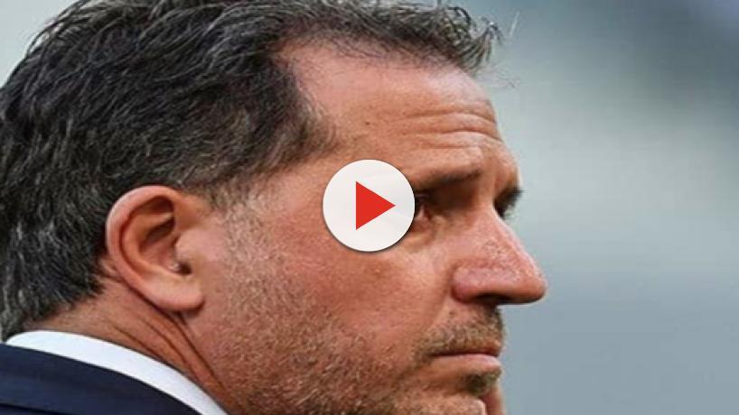 Calciomercato Juventus, potrebbero arrivare De Ligt, Rabiot e Chiesa