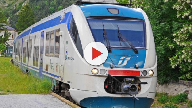 Calendario scioperi di luglio: treni fermi per 24 ore il 2 e il 6 del mese
