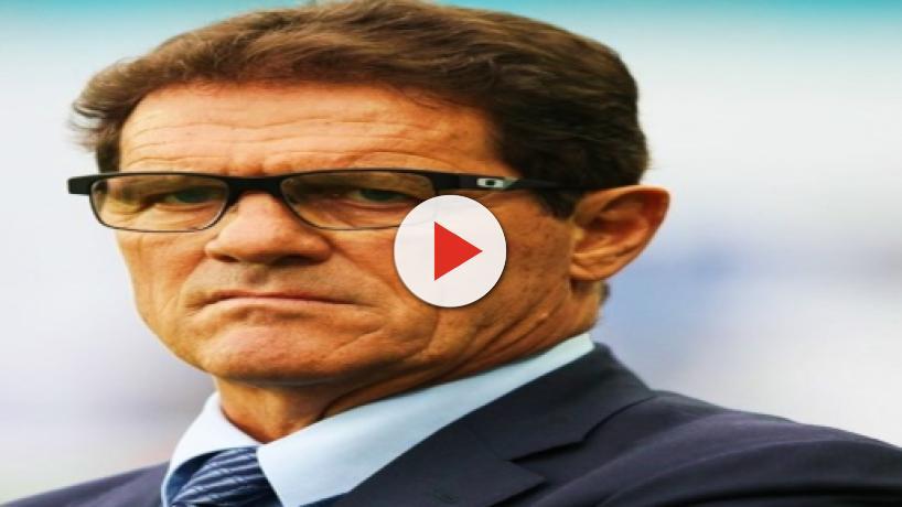 Capello: 'Se la Juventus prende De Ligt, per lo scudetto è finita'
