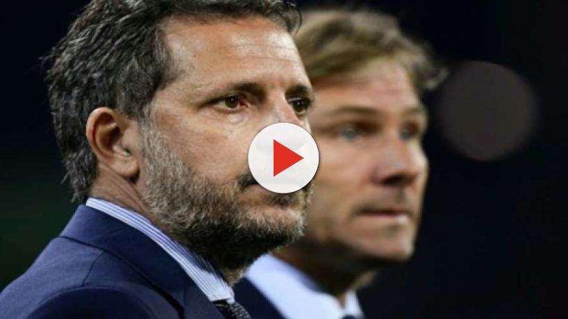 Juventus: De Ligt pronto a scegliere la destinazione, bianconeri in vantaggio (RUMORS)