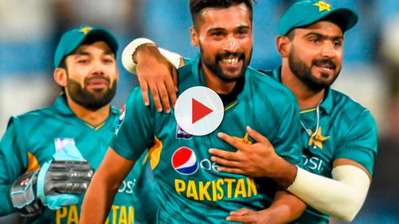 Pakistan vs New Zealand live streaming on PTV Sports website: 2019 ICC World Cup