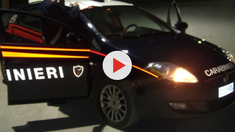 Napoli, blitz contro la camorra: scacco all'alleanza di Secondigliano, 126 arresti