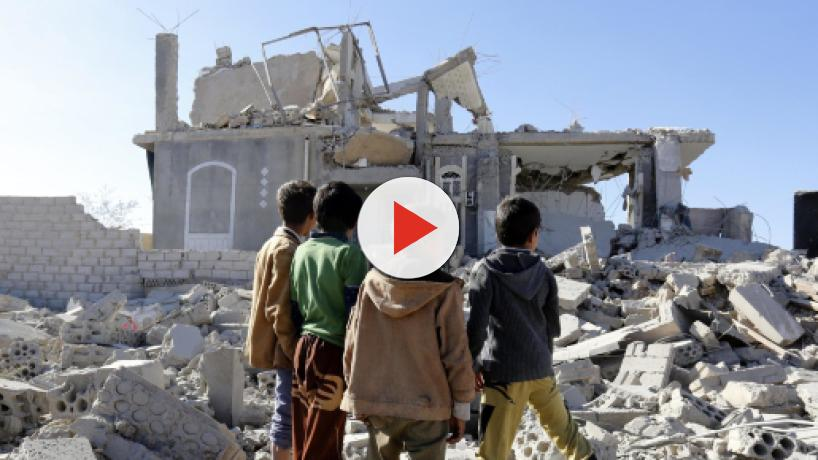 Guerra in Yemen: M5S e Lega chiedono di bloccare vendita armi all'Arabia Saudita