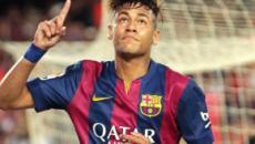 Mercato : Neymar au Barça, un transfert qui pose question auprès des socios