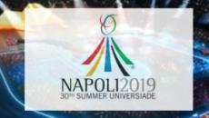 Universiadi: oro italiano nel fioretto femminile, bronzo per la spada maschile