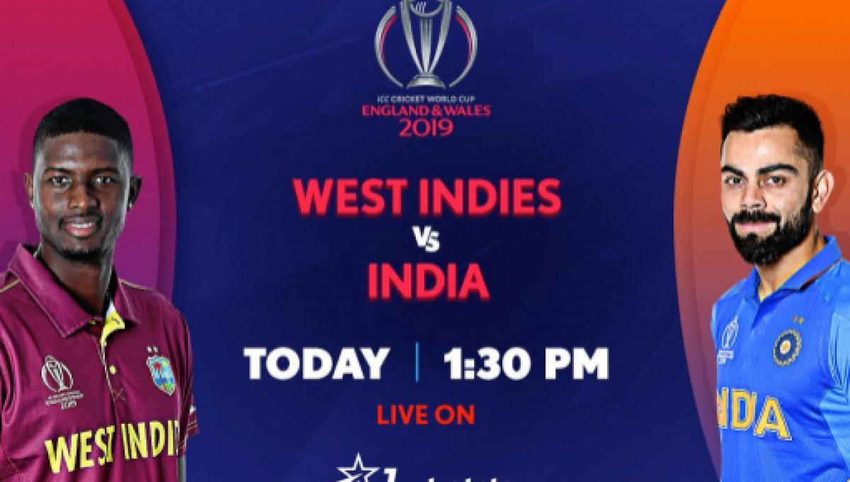 Star Sports Live Cricket Streaming India Vs West Indies