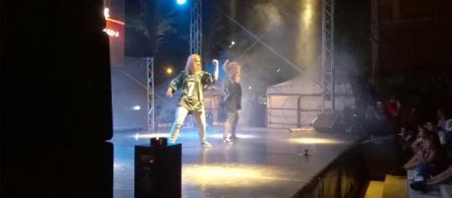 Brindisi, sabato 29 giugno al via la sesta edizione del 'Fresh Show'