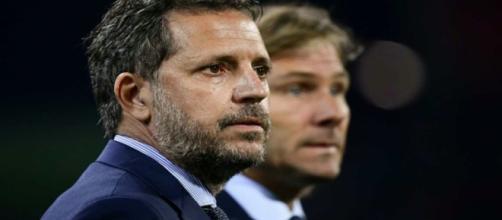 Calciomercato Juventus, definito un acquisto in prospettiva: Andriy Firman
