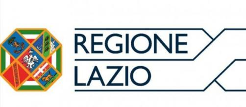Concorso per 355 esperti di Lavoro nella Regione Lazio.