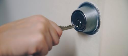 Cylindre de serrure : Comment fonctionne un cylindre de serrure ? - ou-serrurier.fr