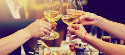 El uso de antidepresivos para luchar contra el alcoholismo